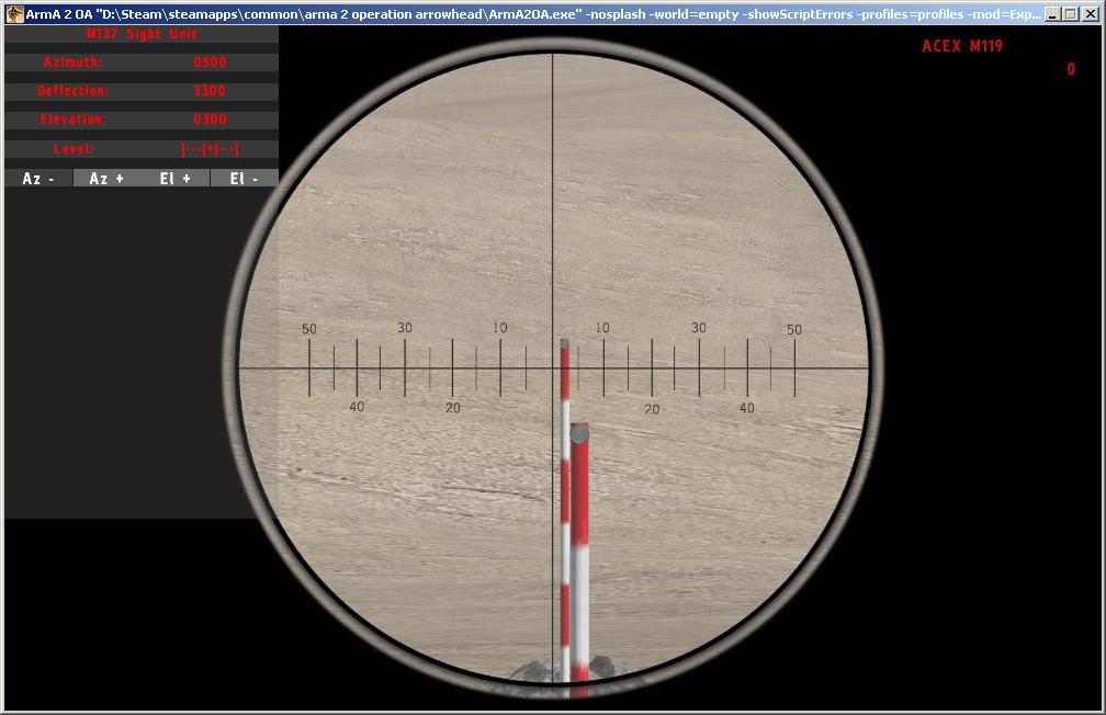 m137_alpha_sight_compensated.jpg